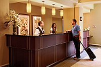 http://www.hotelresb2b.com/images/hoteles/117223_foto_3.JPG