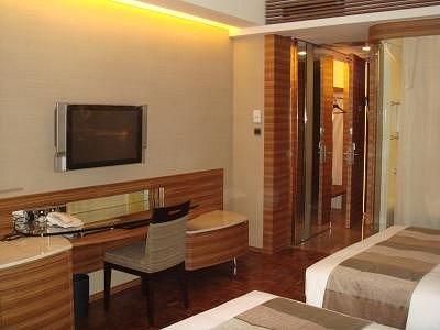 http://www.hotelresb2b.com/images/hoteles/117230_foto_3.JPG