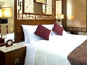 http://www.hotelresb2b.com/images/hoteles/117268_foto_3.JPG