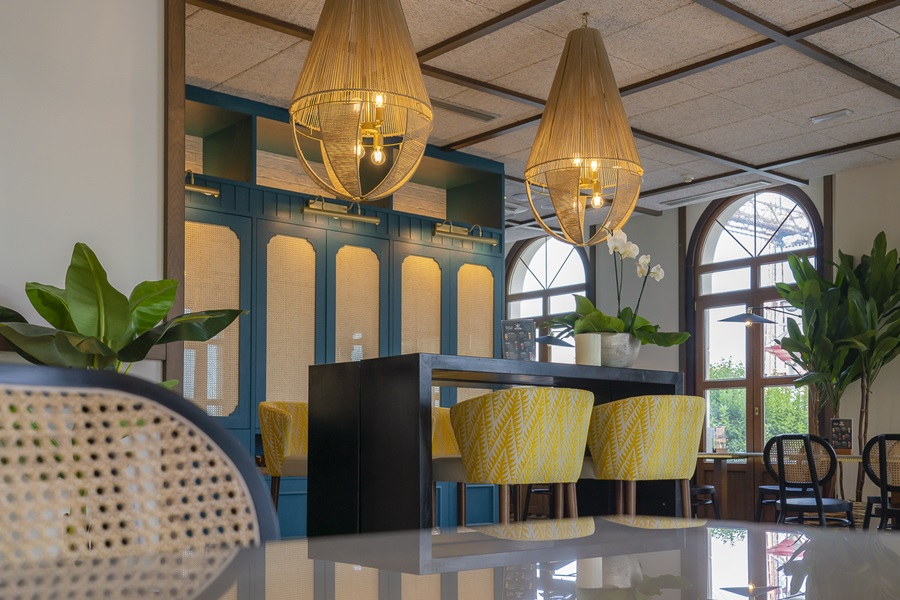 Fotos del hotel - PUENTE COLGANTE BOUTIQUE HOTEL