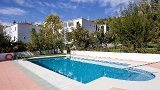 HOTEL RURAL MECINA FONDALES - Hotel cerca del Comarca de las Alpujarras