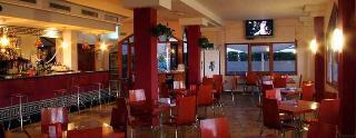 TORRECORINTO - Hotel cerca del Estación  de Sagunto