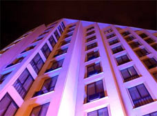 http://www.hotelresb2b.com/images/hoteles/118288_foto_1.jpg