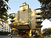 http://www.hotelresb2b.com/images/hoteles/118319_foto_1.jpg