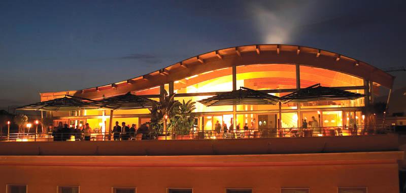 Oferta en Hotel Grande Albergo Sole en Palermo