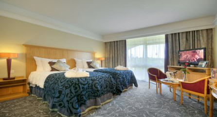http://www.hotelresb2b.com/images/hoteles/118776_foto1_COR3.jpg