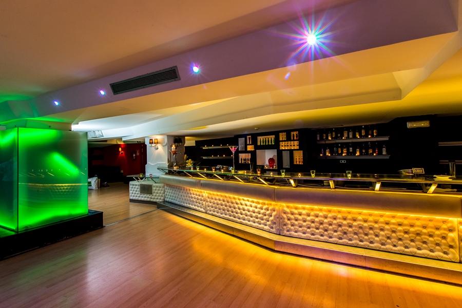 Fotos del hotel - LEONARDO HOTEL GRANADA