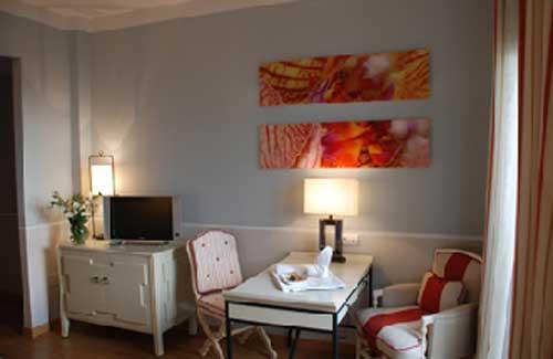 Fotos del hotel - CASTELLAR HOTEL