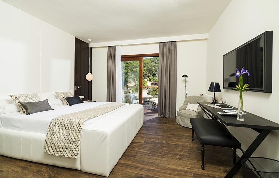 Fotos del hotel - SANTA MARTA