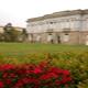 Hotel Pousada De Braga-Sao Vicente en Braga