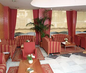 http://www.hotelresb2b.com/images/hoteles/120557_foto1_image_hall_lounge_1.jpg