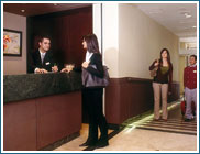 http://www.hotelresb2b.com/images/hoteles/120564_foto1_reception.jpg