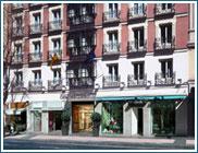 CATALONIA CENTRO - Hotel cerca del Estación Sur de Autobuses