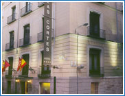 http://www.hotelresb2b.com/images/hoteles/120611_fotpe1_esterno.jpg