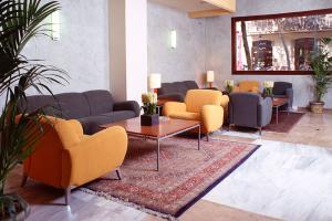 http://www.hotelresb2b.com/images/hoteles/120620_foto1_159519.jpg