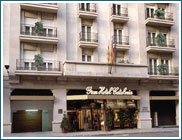 http://www.hotelresb2b.com/images/hoteles/120623_fotpe1_esterno.jpg