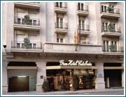 http://www.hotelresb2b.com/images/hoteles/120623_fotpe1_esterno.jpg