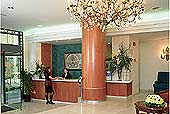 http://www.hotelresb2b.com/images/hoteles/120663_foto1_31_3.jpg