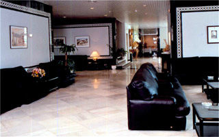 http://www.hotelresb2b.com/images/hoteles/120664_fotpe1_A1.jpg