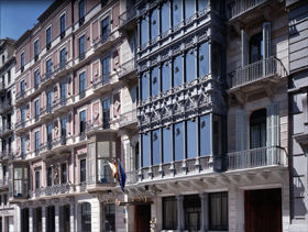 http://www.hotelresb2b.com/images/hoteles/120666_fotpe1_9_1.jpg