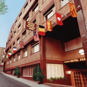 http://www.hotelresb2b.com/images/hoteles/120667_fotpe1_185189.jpg