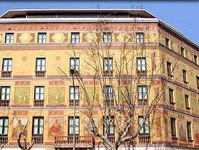 http://www.hotelresb2b.com/images/hoteles/120686_fotpe1_32_1.jpg