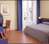 http://www.hotelresb2b.com/images/hoteles/120718_foto1_1.png