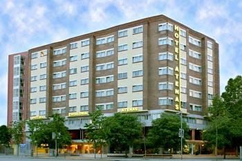 http://www.hotelresb2b.com/images/hoteles/120754_fotpe1_22641_9_b.jpg