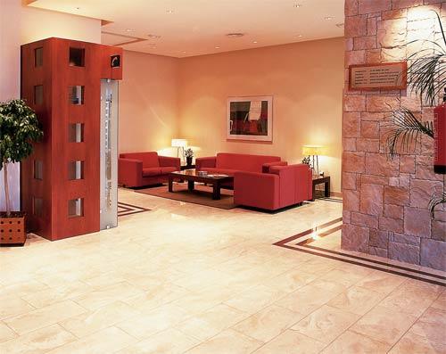 Fotos del hotel - TRAIÑA