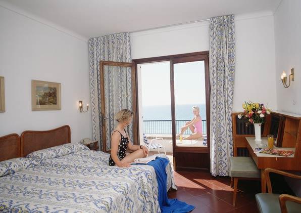 Fotos del hotel - BE LIVE LA CALA