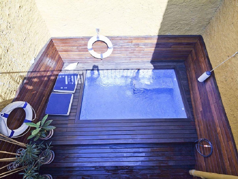 EMPORDÀ COSTA BRAVA HOUSE - Hotel cerca del Casa-Museo Castillo Gala Dalí