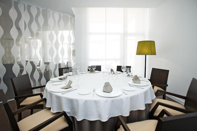 Fotos del hotel - BALNEARIO SENSOL HOTEL