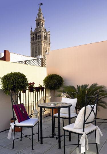 http://www.hotelresb2b.com/images/hoteles/122311_fotpe1_hotel-las-suites-del.JPG