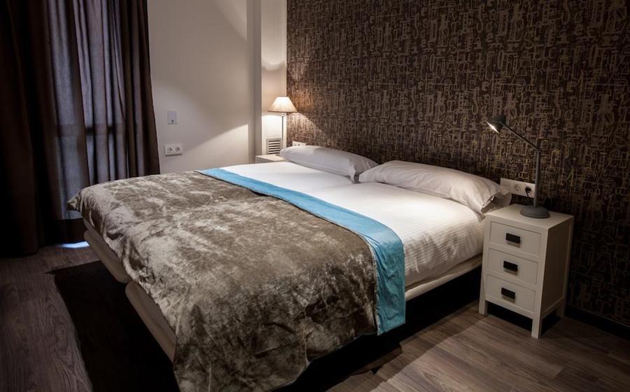 COSMOPOLITA APARTMENTS CONSELL DE CENT - Hotel cerca del Bravas en el Bohemic