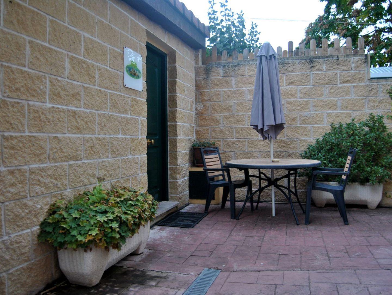 COLLADO STUDIO - Hotel cerca del Monasterio de San Lorenzo del Escorial