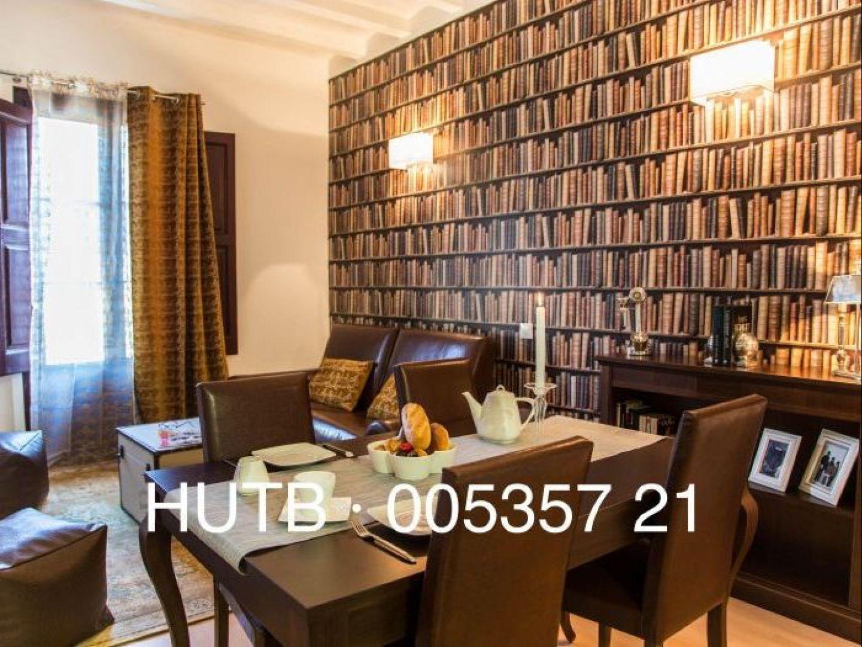 ANTIQUARIO IV - Hotel cerca del Bar Calders