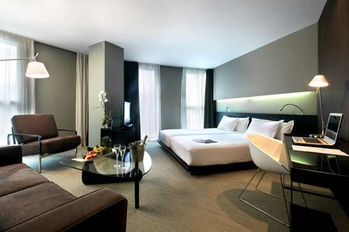 http://www.hotelresb2b.com/images/hoteles/123871_fotpe1_HABITACION.jpg