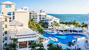 Occidental Costa Cancun,