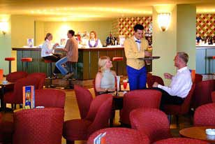 http://www.hotelresb2b.com/images/hoteles/124415_foto1_web3.jpg