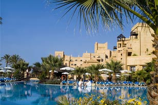 http://www.hotelresb2b.com/images/hoteles/124451_fotpe1_web1.jpg