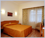 http://www.hotelresb2b.com/images/hoteles/125113_foto1_xwroi01.jpg