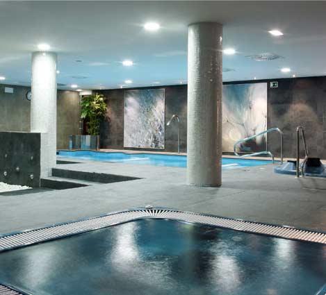 Fotos del hotel - LANGREHOTEL