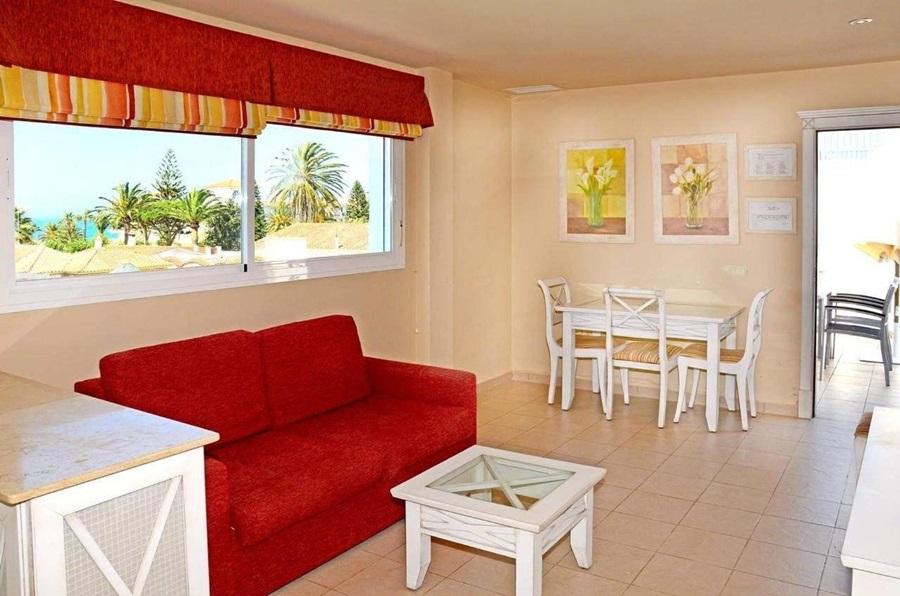 Fotos del hotel - APARTAMENTOS PIEDRAMAR