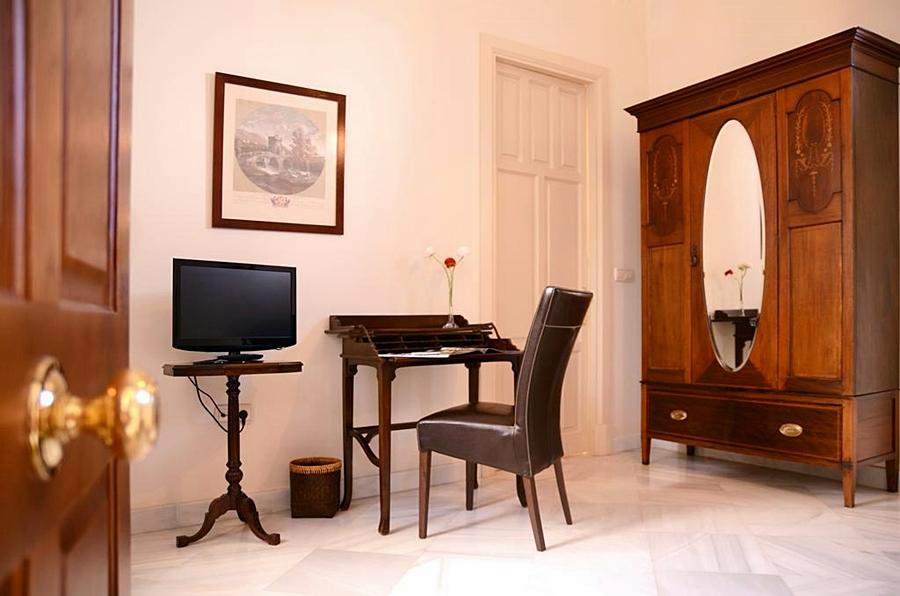 Fotos del hotel - DOMUS SELECTA CASA GRANDE