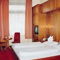 http://www.hotelresb2b.com/images/hoteles/127863_foto_1.jpg