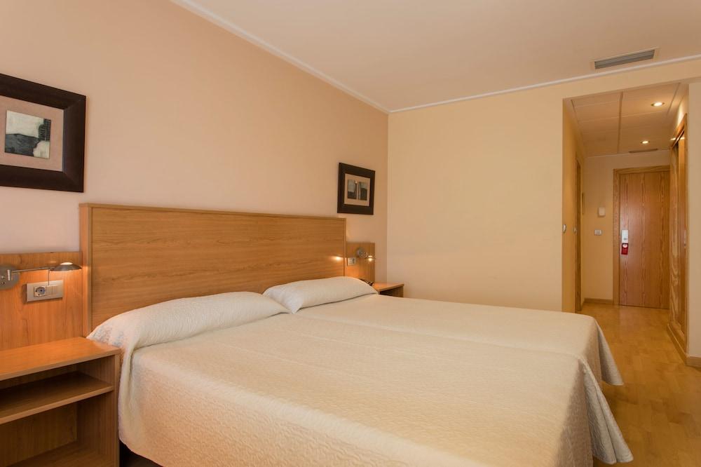HOTEL VILLA SAN JUAN - Hotel cerca del Cabo de las Huertas