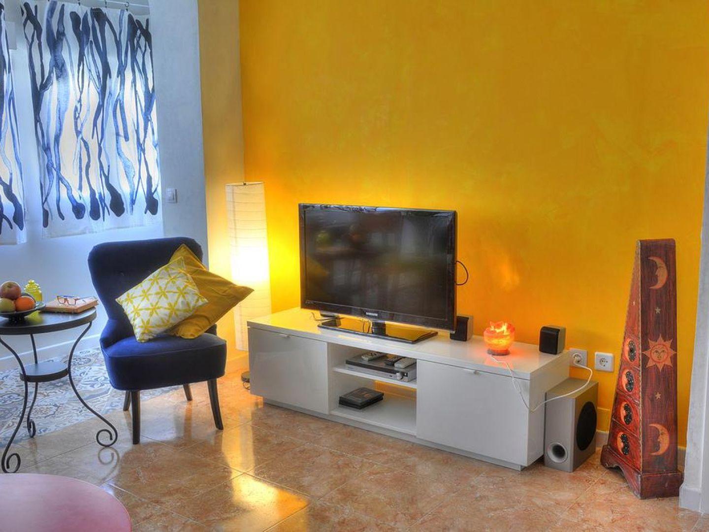 BOTIJO - Hotel cerca del Aeropuerto de Sevilla San Pablo