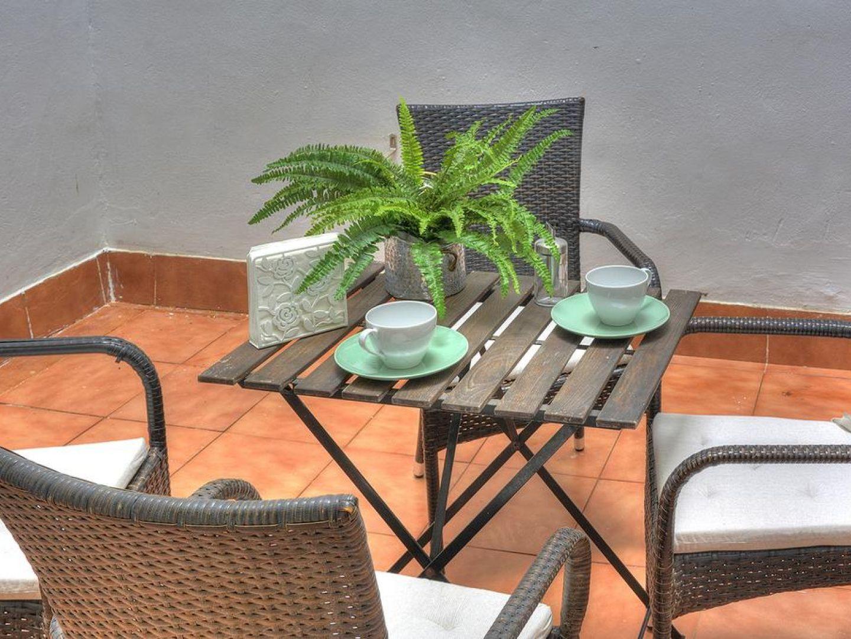 SUITE CALATRAVA - Hotel cerca del Bar Bueno