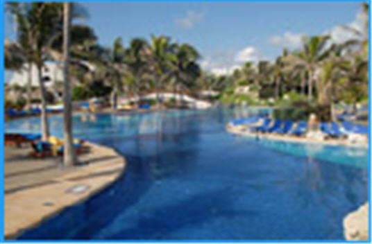 http://www.hotelresb2b.com/images/hoteles/128974_foto1_3_PILE.jpg