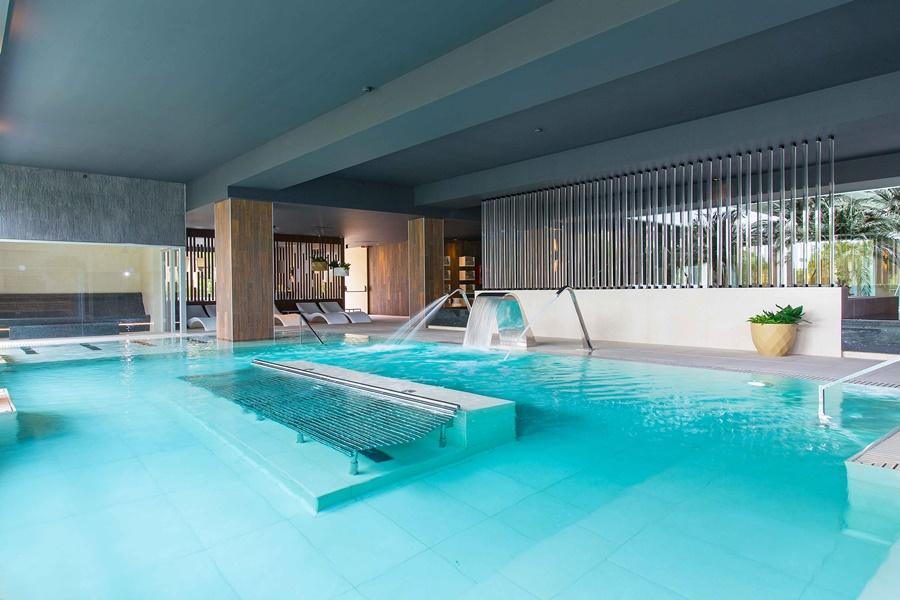 Fotos del hotel - DON CARLOS LEISURE RESORT AND SPA